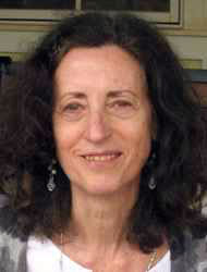 Janice Eddy