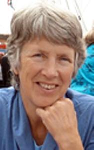 Lesley Downie