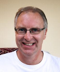 Jon Kift