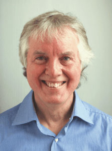 Alan Massey