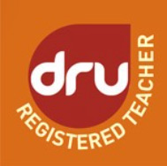Dru Registered Teacher