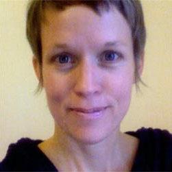 Karen Luedtke