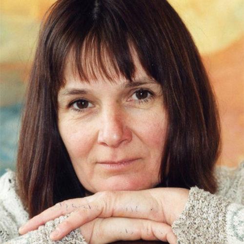 Carola Splettestoesser