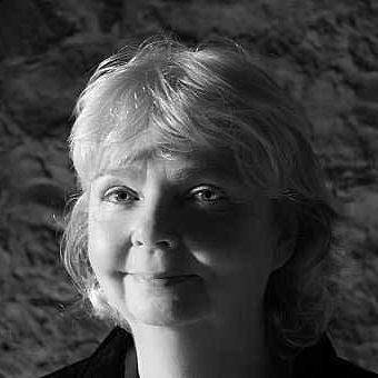 Celia McKenna
