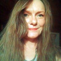 Heather Ripley