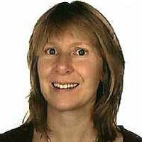 Sabine Weeke
